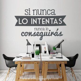 Oficina & Negocios